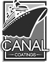 Canal Coatings