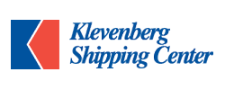 klevenberg_shipping_center